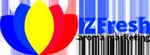 logo-izfresh-odorizante-personalizate