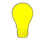 odorizant-personalizat-forma-16